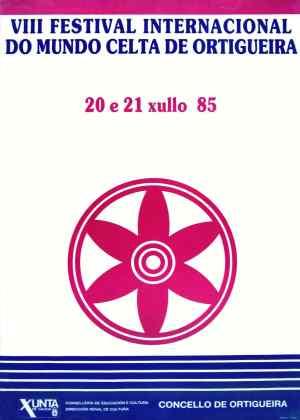 1985 I