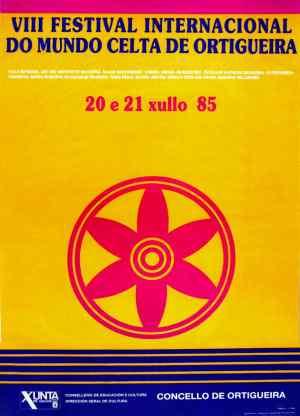 1985 II